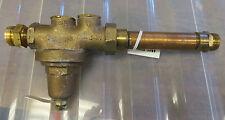 Wilkins Water Pressure Reducing Valve 3/4in. 600