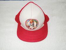 A Genuine MARVEL Avengers Assemble Baseball Cap