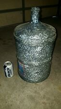 5 Gallons of aluminium can tabs