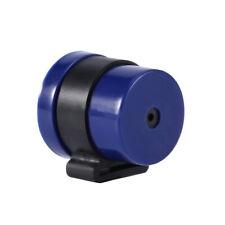 Blue 2 Pin 12V Beeper Motorcycle Indicator Flasher Relay LED Turn Signal Blinker