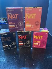 KETO OS NAT KETONES. Many Different Flavours, Caffeine/caffeine Free 10 Sachets