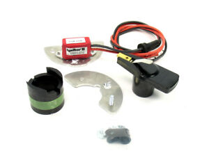 Ignition Conversion Kit-GAS Pertronix 91381A