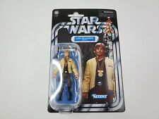 Star Wars The Vintage Collection Luke Skywalker Yavin Action Figure Brand New