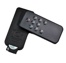 New Remote Control For Beatbox Portable From Beats By Dr. Dre W/ CR2025 Battery