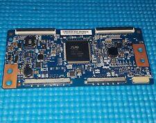"Tcon LVDS BOARD PER LG 50LA660V 50"" LED TV 42T27-C0C 5550T10C02"
