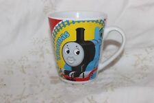 Mug Cup Tasse à café Thomas The Tank (Thomas+James) 2004