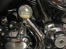 MMD  Reverse Gear for Harely Davidson 5 speed w cut-off safety switch