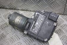 Moteur essuie glace avant - Renault Espace 4 IV après oct. 2002 -0390241805