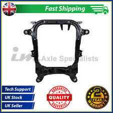 New Front Subframe to Fit Vauxhall / Opel Vectra C 02-08 / Signum 02-08