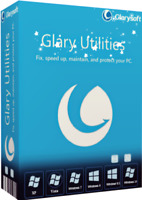Glary Utilities PRO 5 ✔️Licence key ✔️100%Genuine ✔️Instant delivery