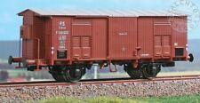 ACME 40141 CARRO CHIUSO FS tipo F passo corto con garitta