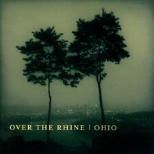 Over The Rhine Ohio 2x Vinyl LP Record 2003 album! possibly their best one! NEW!
