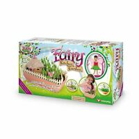Toys-My Fairy Garden - Fairy Kitchen Garden /Toy