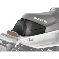 New OEM Polaris Indy Indy SP Indy ES Snowmobile Lock & Ride Tunnel Bag 2882788