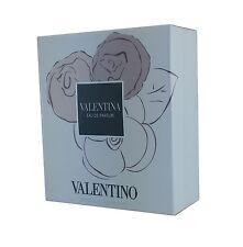 Valentina Valentino EDP Eau De Parfum for Women 30ml New and Sealed