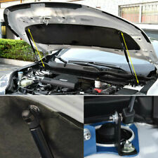 FOR Honda CRV 17-2018 Front Supporting Rod Hydraulic Hood Jackstay Engine Cover
