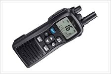 ICOM  IC-M73-01   VHF  Marine portable radio