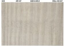 8' x 10' Quality Modern Area Rug Gorgeous Contemporary Rugs Online Free Shipping