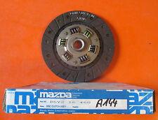 original Mazda,B6Y2-16-460,Kupplung,Kupplungsscheibe,323 (BG,BD,BF,BW,DW) Demio