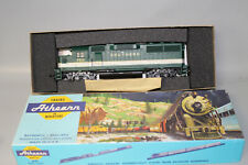 Athearn 4786 GP59 Southern 4610 Unpowered Dummy Locomotive HO Scale Train In Box