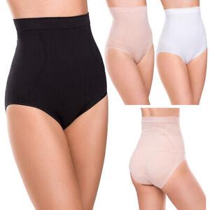 Womens Push-Up Butt Lifter Shaping Panties Tummy Conrol Underwear L-2XL FG9174