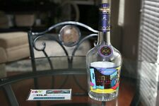 Kaws X Hennessy Limited Edition Bottle Exclusive 420,000 Only