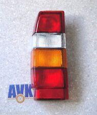 Rücklicht, Heckleuchte, Rückleuchte links Volvo 740 / 760, 940 / 960, Kombi, Neu