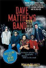 Dave Matthews Band: Step into the Light