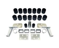 "DAYSTAR 3"" BODY LIFT KIT,BLOCKS,ETC,88-94 CHEVY SILVERADO GMC SIERRA 1500 2500"