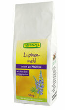 (1,40/100g) Rapunzel Lupinenmehl bio 250 g