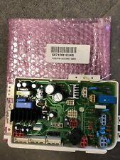 6871DD1014B LG Dishwasher PCB Main Control AP4441623 1268286