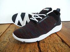 DVS Shoes Cinch LT Women Sneaker New Multi US 6 EUR 36.5 DVS Shoes