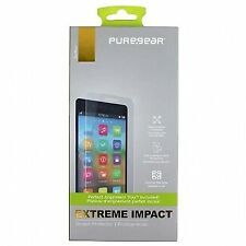 PureGear Roll-On Screen Protector PET Film for Samsung Galaxy S9 Plus