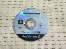 GTA Vice City für Playstation 2 PS2 PS 2