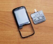 ORIGINALE Nokia n79 guscio superiore e tastiera (nuovo, 0254490/9790n32)