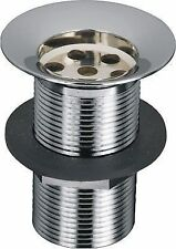 Steel Waste Coupling for Wash Basin/Sink||High Quality ProductSTEAL DEAL