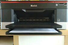Kodak HERO 5.1 All-in-One Wireless Printer Scanner Copier USB Transfer, Faulty