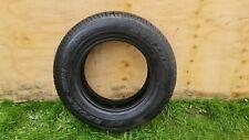 Dunlop tyre175 70 R13