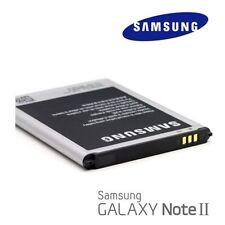 Batteria Originale 3100mAh EB595675LU Samsung N7100 Galaxy Note 2 N7105 Neo bulk