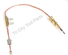 113884-01 Thermocouple Reddy / Desa / Master LP Heaters  *** GENUINE OEM ***