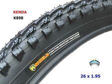 ETRTO 50-559 KENDA Bike Tyre K935 size 26 x 1.95