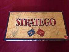 Stratego Jumbo Nr. 497 - Strategiespiel