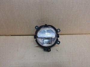 original Mini F55 F56 Clubman F54 Cabrio F57 Nebelscheinwerfer LED rechts
