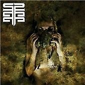 Uigg-To Punish and Enslave  (US IMPORT)  CD NEW