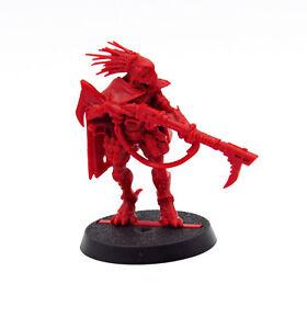 Dahyak Grekh Kroot Tracker Blackstone Fortress Warhammer 40k