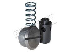 DA2376 BRITPART PRESSURE RELIEF VALVE 300TDI OIL PUMP RELIEF KIT
