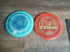 disc golf discs discraft
