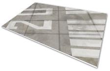 Runway Tarmac Peana / Plinth 233x167MM 1/72 LAST UNIT!!!