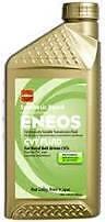 ENEOS Synthetic Blend CVTF Fluid CVT TC NS-2 NS-1 Ultra ATF Z-1 SP-III I-CVT