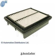 Air Filter for SUZUKI JIMNY 1.3 98-on G13BB M13A SUV/4x4 Petrol ADL